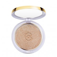 COLLISTAR STAR PRODUCT – PURE PEARL HIGHLIGHTER FACE - BODY 9g