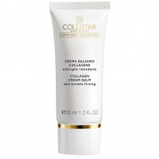 COLLISTAR COLLAGEN CREAM BALM – Limited Edition 30ML