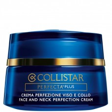 COLLISTAR TESTER FACE AND NECK PERFECTION CREAM 50ML