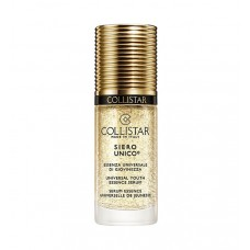 COLLISTAR TESTER SIERO UNICO® UNIVERSAL YOUTH ESSENCE SERUM 30ml