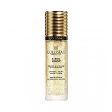 COLLISTAR SIERO UNICO® UNIVERSAL YOUTH ESSENCE SERUM 50ml