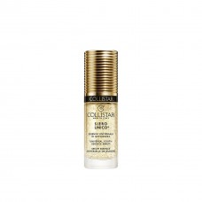 COLLISTAR SIERO UNICO® UNIVERSAL YOUTH ESSENCE SERUM 15ml (limited edition)