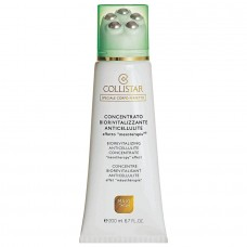 COLLISTAR BIOREVITALIZING ANTICELLULITE CONCENTRATE 200 ml (mesotherapy effect)