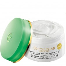 COLLISTAR CREMA RASSODANTE INTENSIVA PLUS GLOW 200ML