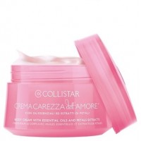 COLLISTAR CREMA CAREZZA DELL'AMORE BODY CREAM 200ML