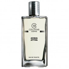 COLLISTAR TESTER PROFUMO ACQUA ATTIVA EDT 100ml