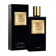 COLLISTAR L' OUD EDP 100ml