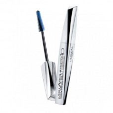 L'OREAL MASCARA LASH ARCHITECT 4D 10,5 ml