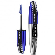 L'OREAL MASCARA FALSE LASH WINGS SCULPT 8,7 ml