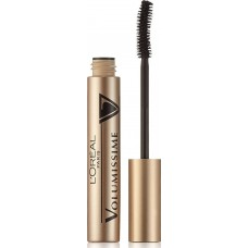 L'OREAL MASCARA VOLUMISSIME GOLD 7,5 ml