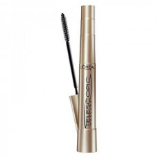 L'OREAL MASCARA TELESCOPIC (GOLD) 8 ml