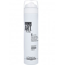 L'OREAL PROFESSIONNEL TECNI. ART PURE 6-FIX SPRAY 250ml