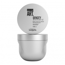 L'OREAL PROFESSIONNEL TECNI. ART WEB DENSITY MATERIAL WAX-PASTE 100ML