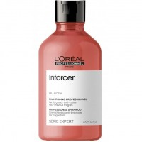 L'OREAL PROFESSIONNEL INFORCER B6 + BIOTIN Shampoo 300ml