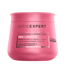 L'OREAL PROFESSIONNEL PRO LONGER MASQUE 250ML