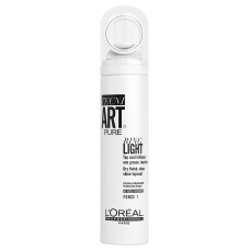 L'OREAL PROFESSIONNEL TECNI. ART PURE RING LIGHT SPRAY 150ML
