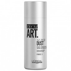 L'OREAL PROFESSIONNEL TECNI. ART SUPER DUST, 7g