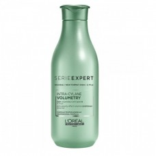 L'OREAL PROFESSIONNEL VOLUMETRY INTRA-CYLANE CONDITIONER 200ML