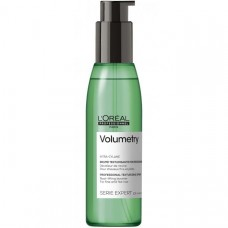 L'OREAL PROFESSIONNEL VOLUMETRY INTRA-CYLANE Root-Lifting Booster Texturizing Spray 125ml