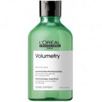L'OREAL PROFESSIONNEL VOLUMETRY SALICYLIC ACID Anti-Gravity Volume Effect Shampoo 300ml