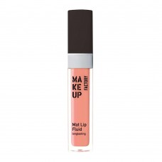 MAKE UP FACTORY MAT LIP FLUID LONGLASTING