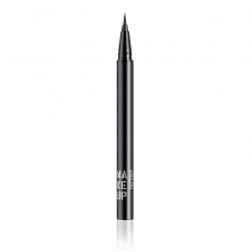 MAKE UP FACTORY CALLIGRAPHIC EYE LINER