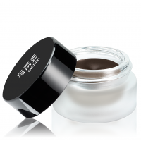 MAKE UP FACTORY ULTRA STAY BROW CREAM