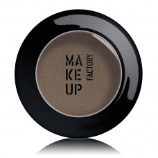 MAKE UP FACTORY EYE BROW POWDER