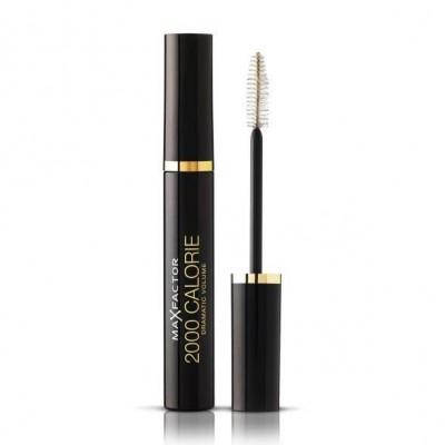MAX FACTOR MASCARA 2000 CALORIE DRAMATIC VOLUME