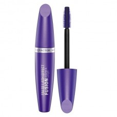MAX FACTOR MASCARA FALSE LASH EFFECT FUSION