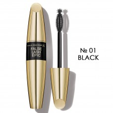 MAX FACTOR MASCARA FALSE LASH EPIC