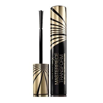 MAX FACTOR MASCARA MASTERPIECE TRANSFORM