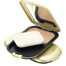 MAX FACTOR FACEFINITY COMPACTS POWDER