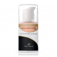 MAX FACTOR FDT COLOUR ADAPT