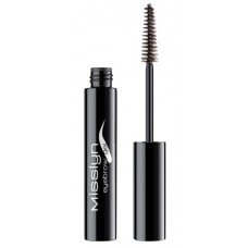 MISSLYN EYEBROW GEL