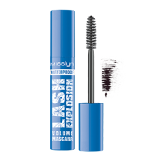 MISSLYN LASH EXPLOSION VOLUME MASCARA WATERPROOF