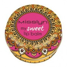 MISSLYN SWEET LIP BALM