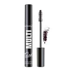 MISSLYN MULTI TALENT VOLUME MASCARA