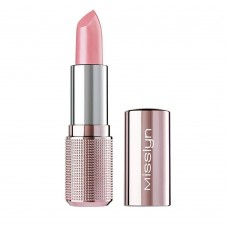 MISSLYN COLOR CRUSH LIPSTICK LONG-LASTING 3,5g