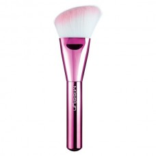 MISSLYN FACE SHAPING BRUSH