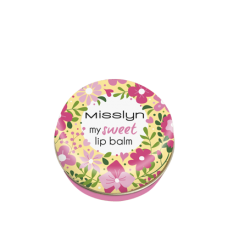MISSLYN MY SWEET LIP BALM