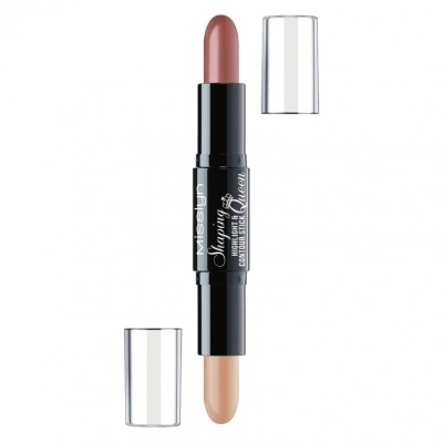 MISSLYN SHAPING QUEEN HIGHLIGHT & CONTOUR STICK