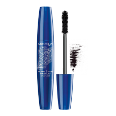 MISSLYN SEXY LASHES VOLUME&MORE MASCARA
