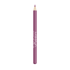 MISSLYN SMOOTH LIP LINER