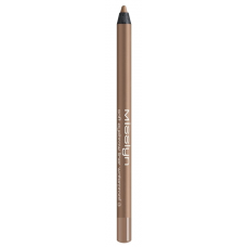 MISSLYN SOFT EYEBROW LINER WATERPROOF