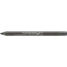 MISSLYN WATERPROOF COLOR LINER