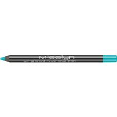 MISSLYN WATERPROOF COLOR LINER