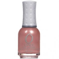 ORLY NAIL LACQUER 40004-40096 18 ml