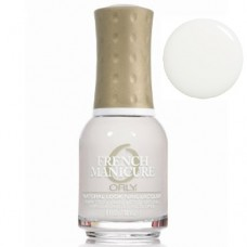 ORLY FRENCH MANICURE 18 ml
