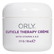 ORLY Cuticle Therapy Crème 59 ml